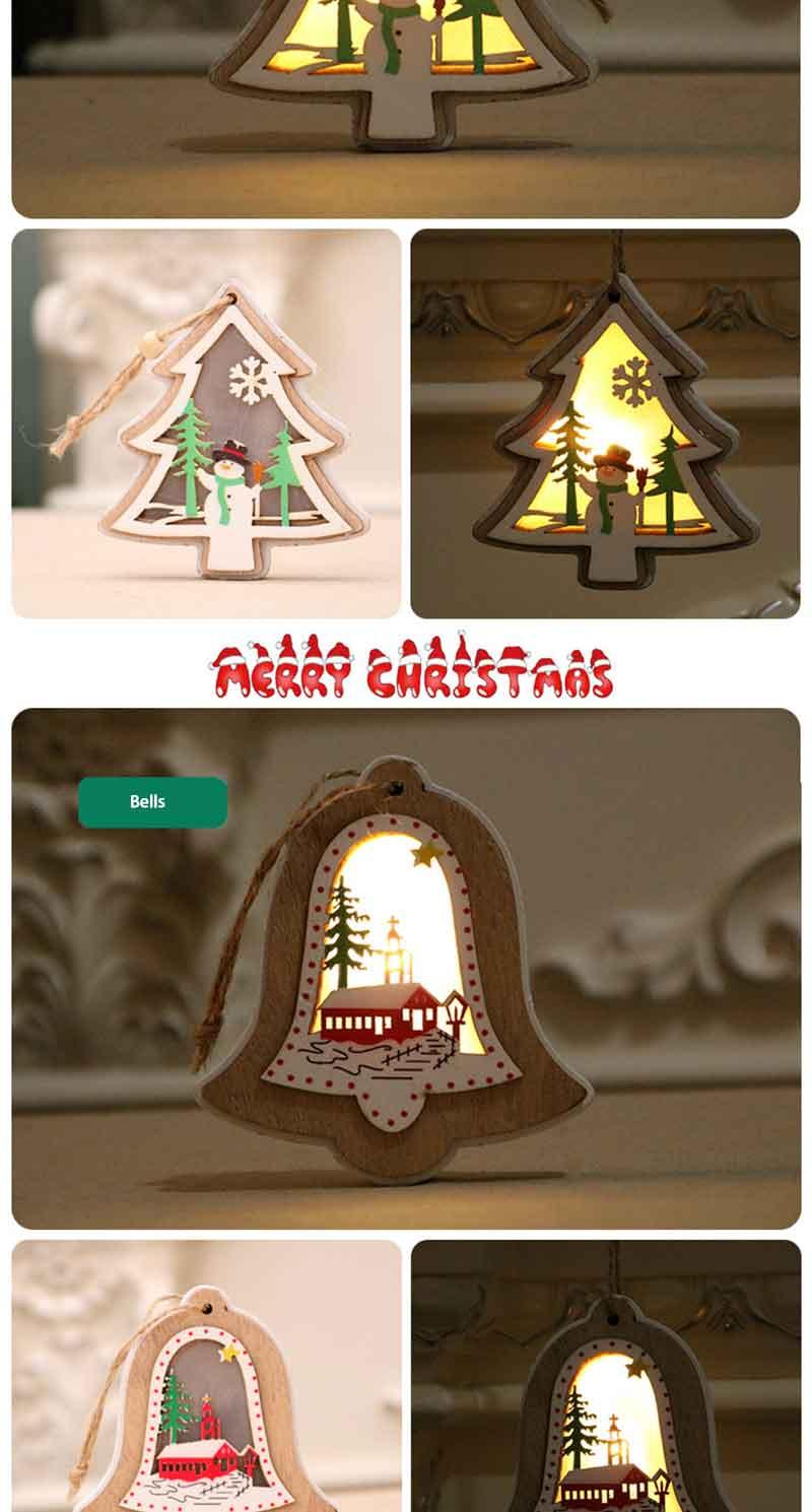 圣诞吊灯-详情-2