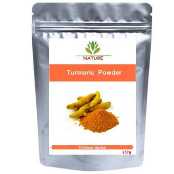 100% Pure Natural Turmeric Root Fine Powder Best Quality Guaranteed Aroma