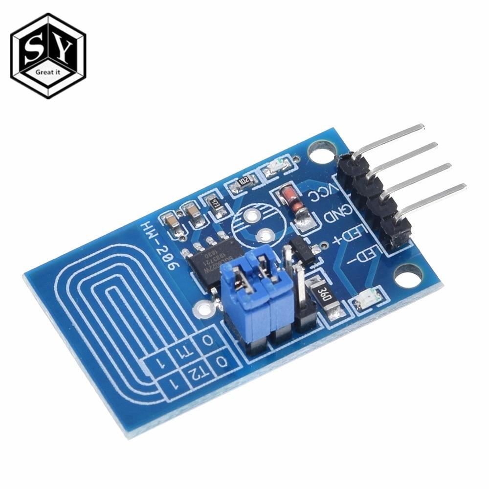 sensor (2)