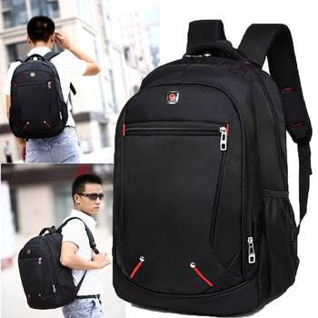 Backpack men 2020 new business leisure travel bag multifunctional training computer youth backpack fashion