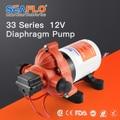 SEAFLO 3.0 GPM 45 PSI Automatic Marine Water Diaphragm Pump 12V Self Priming Electric Yacht Boat Ship RV Caravan High Pressure