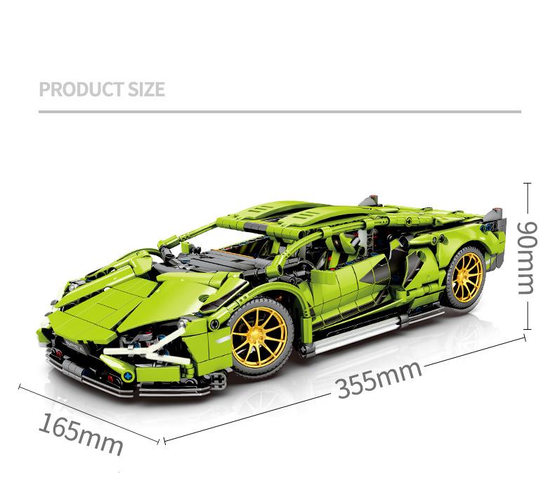 H093a4c6807f74fc09090c50f78f98b6bO.jpg?width=790&height=711&hash=1501