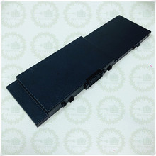 T05W1 11.1V 72Wh 6400mAh battery for DELL Preceision 7510 7710 MFKVP 0RDYCT laptop