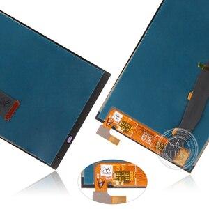 Image 5 - สำหรับ HTC One E9S E9ST E9SW สีดำหน้าจอสัมผัสแผง Digitizer Glass SENSOR + จอแสดงผล LCD Monitor โมดูล ASSEMBLY 100% ทดสอบ