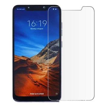 Перейти на Алиэкспресс и купить Закаленное стекло для Blu C6 2019 G6 G8 G9 XL5 J6 Защита экрана для Blue Vivo XL4 X5 X1 Plus X2 Dash M2 Boo Maya защитная пленка