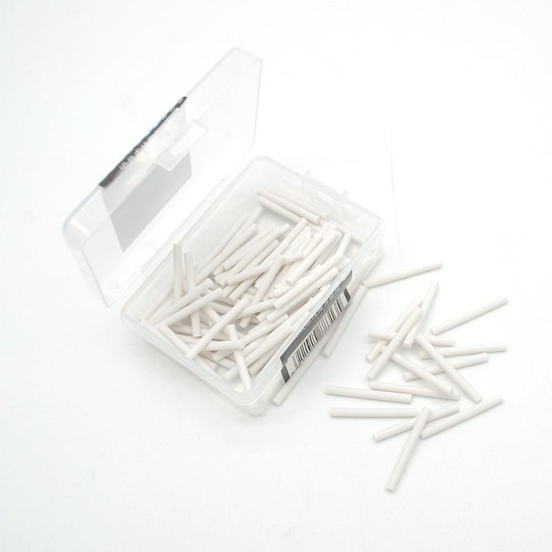 Высококачественный электрический сменный карандаш 2,3 мм 5 мм, резиновый ластик, школьные принадлежности для рисования, запасные части