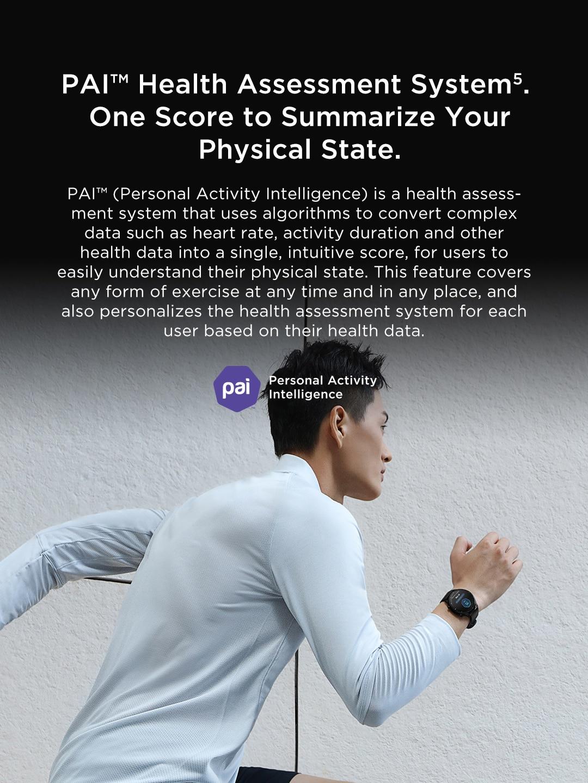 Amazfit GTR 2 Smartwatch