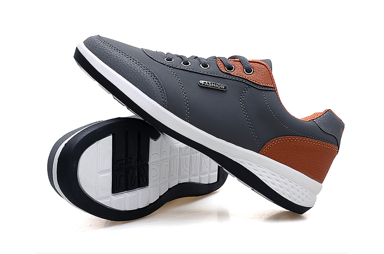 H093e6db3a2514d22b338934755dde171M OZERSK Men Sneakers Fashion Men Casual Shoes Leather Breathable Man Shoes Lightweight Male Shoes Adult Tenis Zapatos Krasovki