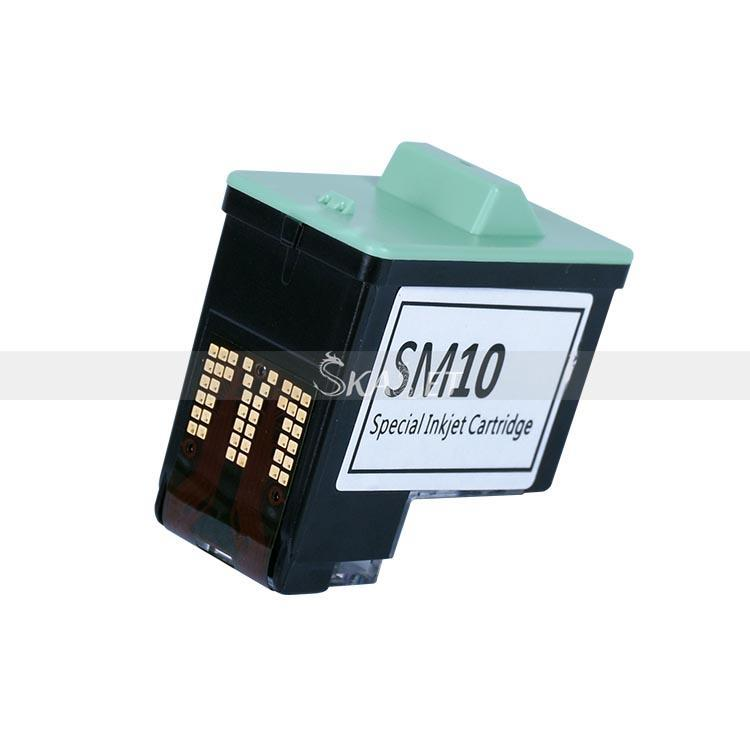 Newest O2NAILS Nail Printer Machine Ink Cartridges Nail Art Equipment SM10