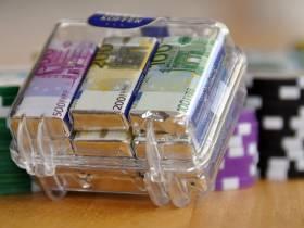 商业银行不良资产监测和考核暂行办法