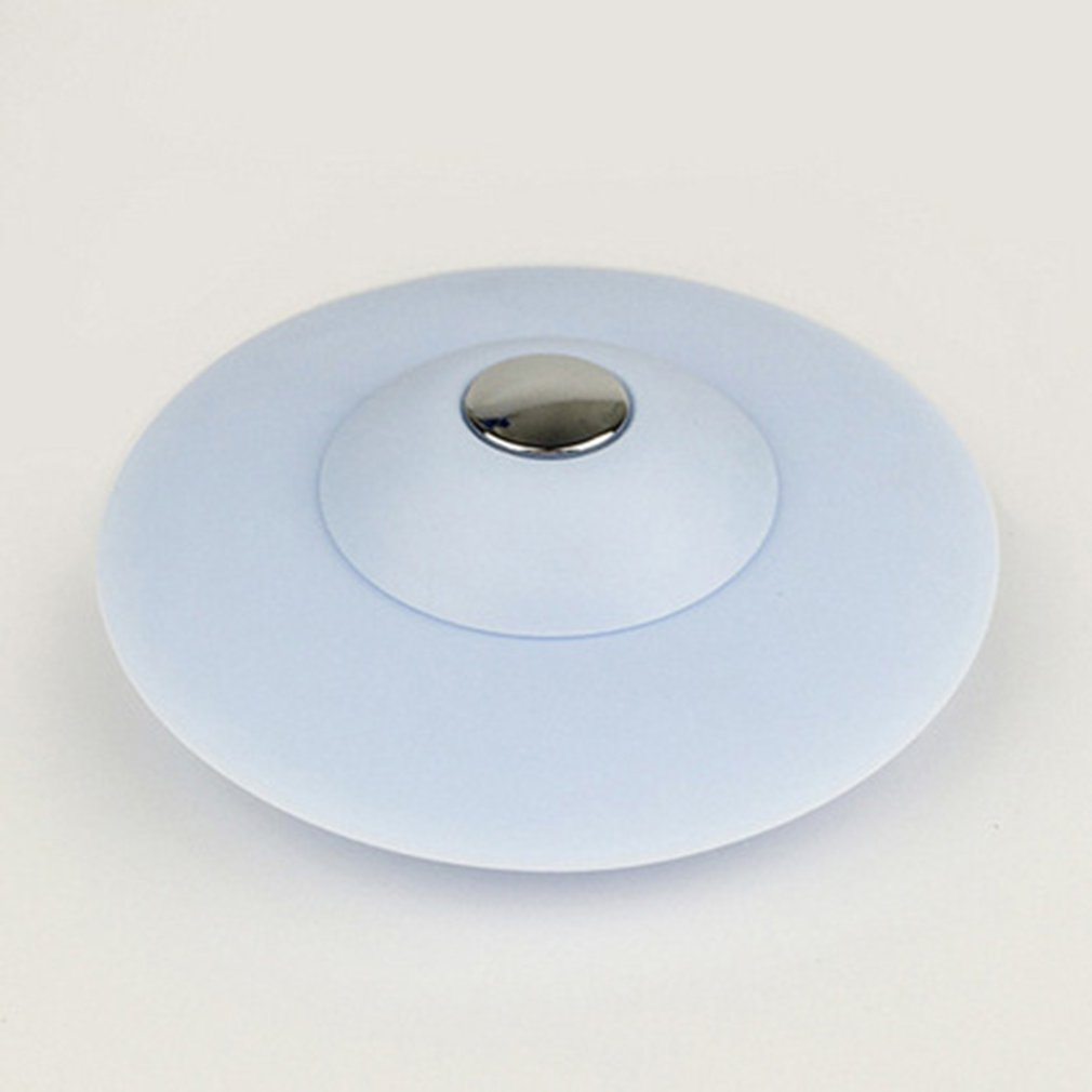 Multi-function Drain Plug Odor-resistant Floor Drain Cover