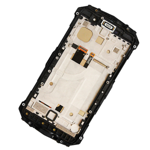 Image 5 - 5.2 inch Doogee S60 LCD Display+Touch Screen Digitizer Assembly 100% Original New LCD+Touch Digitizer for S60 LITE+Tools
