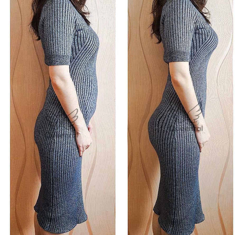 Formador de cintura levantador de trasero mujer modelador de correa de modelador de cintura moldeador de Cuerpo Adelgazante correa de  cintura alta fajas reductoras de barriga faja moldeadora mujefajas reductoras mujer