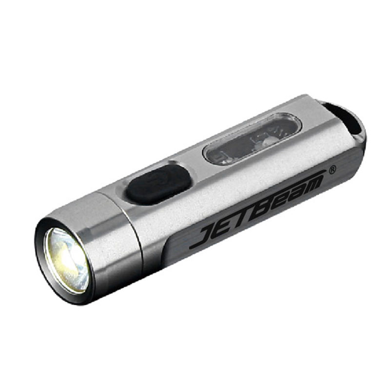 lowest price Z20 Litwod led Headlight 7000 Lumen chips T6   2 Q5 headlamp LED Lamp Flashlight head torch Headlamp battery For Camping light