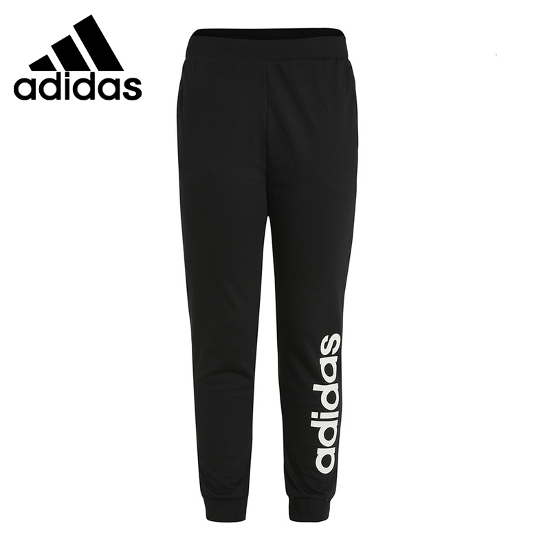 Original New Arrival Adidas M CE LOGO TP1 Men's Pants  Sportswear