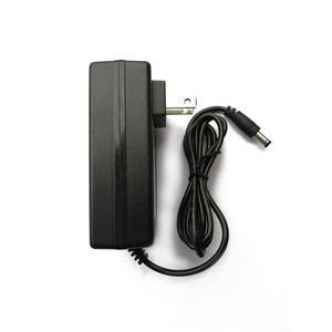 Image 2 - 18650 Battery Charger 3S/4S/6S/7S/13S/17S 12V 24V 36V 48V 62V  Lithium Li ion Battery Wall Charger