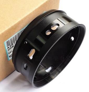 NEW 24-70 Lens Barrel Zoom Ring For Sony SEL2470GM FE 24-70mm F2.8 GM Camera Unit Repair part