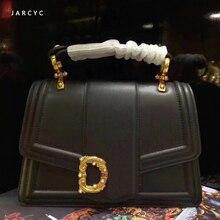 Designer Luxury Handbag Women Bags Genuine Cow Leather Lady Print Flower Shoulder Bag Goddess Summer Paris Fashion Show Tote Bag