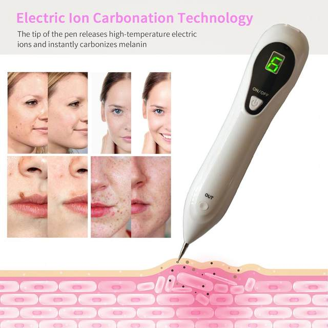 主图_Mole_Removal_Pen_Skin_Tag_Repair_Kit_Multi_Speed_Adjustable_Freckle_Tattoo_Home_USB_Charging_LCD (1)