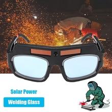 Safety Anti-UV Welding Glasses…