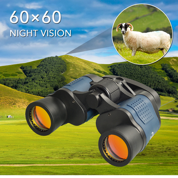 APEXEL Professional Telescope 60X60 Binoculars 10000M High Power For Outdoor Hunting Optical Night Vision Binoculars Waterproof uscamel 8x42 binoculars professional telescope military hd high power hunting outdoor green