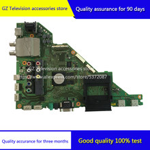 Good quality for KDL-55HX950 motherboard 1-885-388-12 screen FQLF550DT02(China)