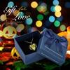 Olive Black in box