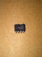 10pcs/lot  LNK304PN DIP7 LNK304P DIP LNK304 new and original IC In Stock