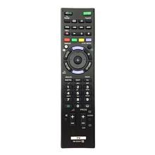 Neue Universal Ersatz RM ED047 Für SONY Bravia TV Fernbedienung KDL40BX420 KDL50W800B