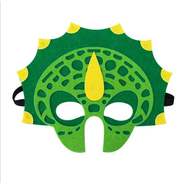 Colorful-Lovely-Dinosaur-Masks-Photograph-Prop-Photo-Booth-Props-Dinosaur-Felt-Cloth-Cosplay-Kids-Decor-Party.jpg_640x640 (5)