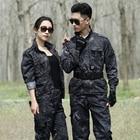 Mens Army Military U...