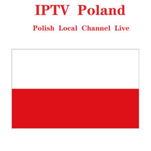 IPTV europa polska m3u subskrypcji polski IPTV FilmBox dla Smart TV Box Android TV Smart IP TV X96 Mini MAG E2(China)