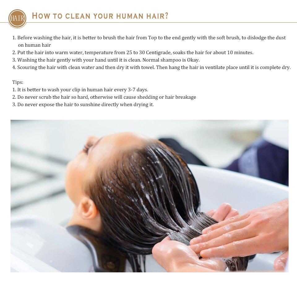 clip in hair (7)