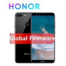 Ehre 9 Lite 4G LTE Smart Mobile Handy 5.65