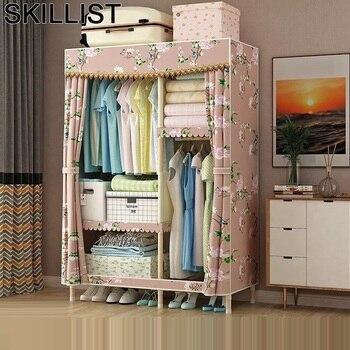 Mobili Per La Casa Armoire Chambre Armadio Guardaroba Closet Mueble De Dormitorio Guarda Roupa Bedroom Furniture