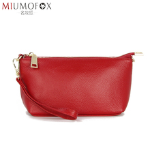 Real Leather Women Bag Shoulder Bags for Women 2019 New Female Dumpling Clutch Bag Ladies Genuine Leather Small Crossbody Bags цена 2017