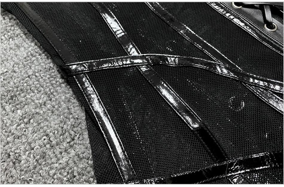 DETAIL-black-suit_5