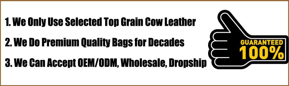 Genuine Leather Bag Fashion Ladies Handbags 2018 Newest Large Tote Bag