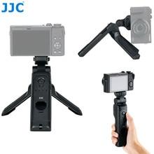 Treppiede telecomandato senza fili della presa per Canon EOS R6 RP R R5 6D Mark II 200D II 90D M6 Mark II 850D M50 sostituisce HG 100TBR BR E1