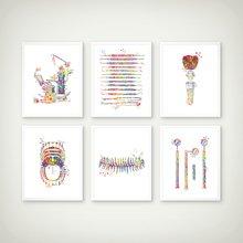 Стоматологическое оборудование медицинские плакаты и принты
