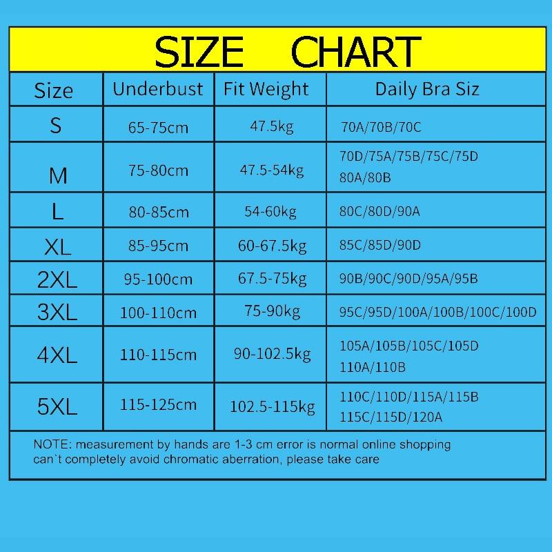 top sports bras bralette crop top fitness gym running sportswear women's underwear push up brassiere plus size Yoga bra BH 3