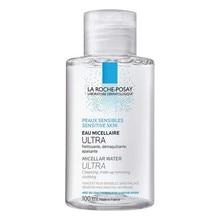 Make Up Remover Water Ultra La Roche Posay (100 ml)