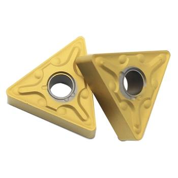 10pcs TNMG160408 MA UE6020 CNC External Turning Tools Carbide insert Lathe cutter Tool turning insert TNMG 160408 Tokarnyy 10pcs tnmg160404 ma vp15tf ue6020 us735 external turning tools carbide insert lathe cutter tool tokarnyy turning insert