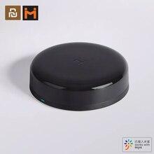 Xiaobai IR Fernbedienung Stimme Version Gebaut in Bluetooth Gateway Fernbedienung Timing Schalter Control Center