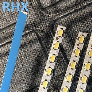 Image 3 - 10PCS/lot FOR  Konka  32 inch use  LED32F2200CE  LCD backlight bar35016310 35016385 aluminum 37020575 1pcs=36led 358mm 100%NEW