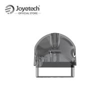 (2 sztuk paczka) oryginalny Joyetech Teros jeden wkładem o 2ml pojemność zbiornik w celu uzyskania Joyetech Pod elektroniczny papieros tanie tanio Wymiana zbiornika Joyetech Teros One Pod Cartridge 2ml Z tworzywa sztucznego Joyetech TEROS One Kit