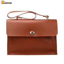 Vintage Lock Women Bag Small Tote Shoulder Handbag Crossbody Bags For Women Messenger Bags High Quality Pu Leather Bolsos Mujer longmiao brand trapeze smiley tote bag luxury pu leather women handbag shoulder smile face designer crossbody bags bolsos mujer