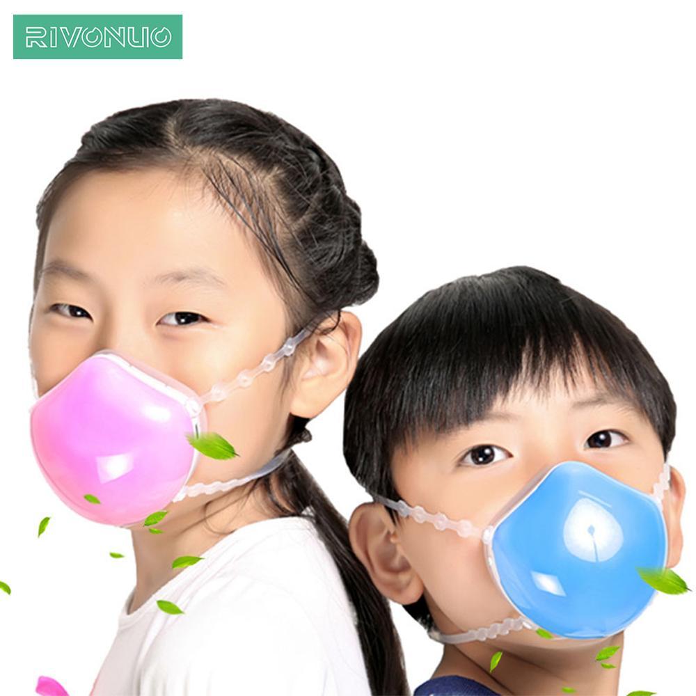 n95 respirator mask for toddler