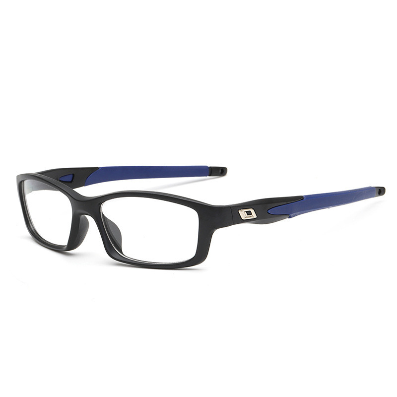 reading glasses men women PC sport style diopter read diopter eyewear ultra light Pakistan