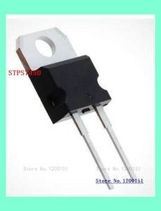 STPS745D Buy Price
